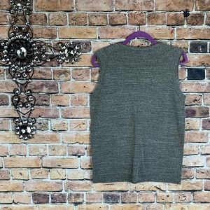 Junk Food Clothing Tops - Mickey Mouse Muscle Tank